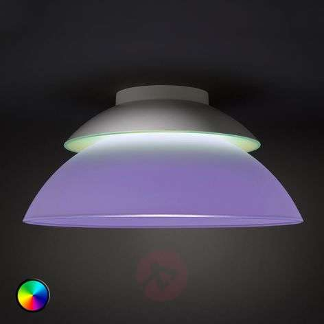 Plafoniera Philips Hue Beyond