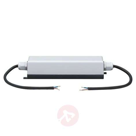 Power Supply 60 W per strip YourLED