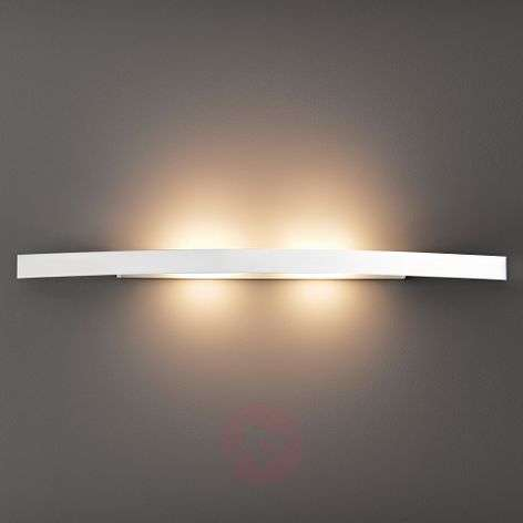 Pregiata applique LED Riga