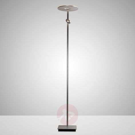 Pregiata piantana LED Saturn-1556034-31