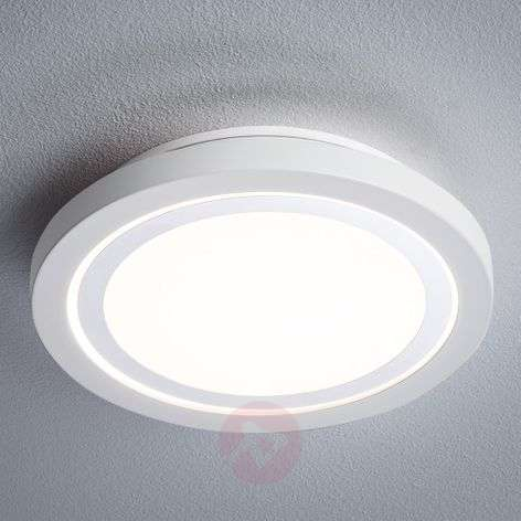 Premium Line Panel - plafoniera LED rotonda IP44