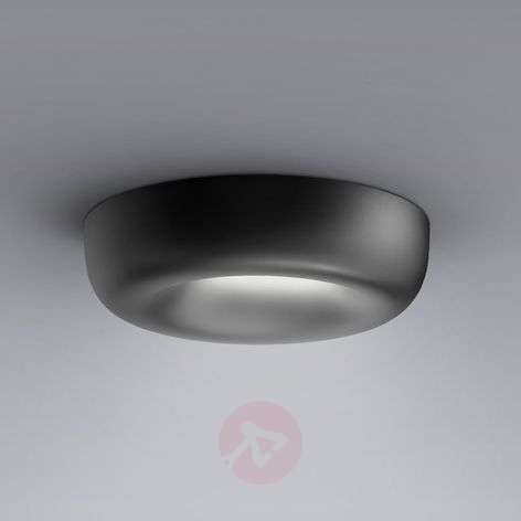serien.lighting Cavity Recessed S, LED da incasso