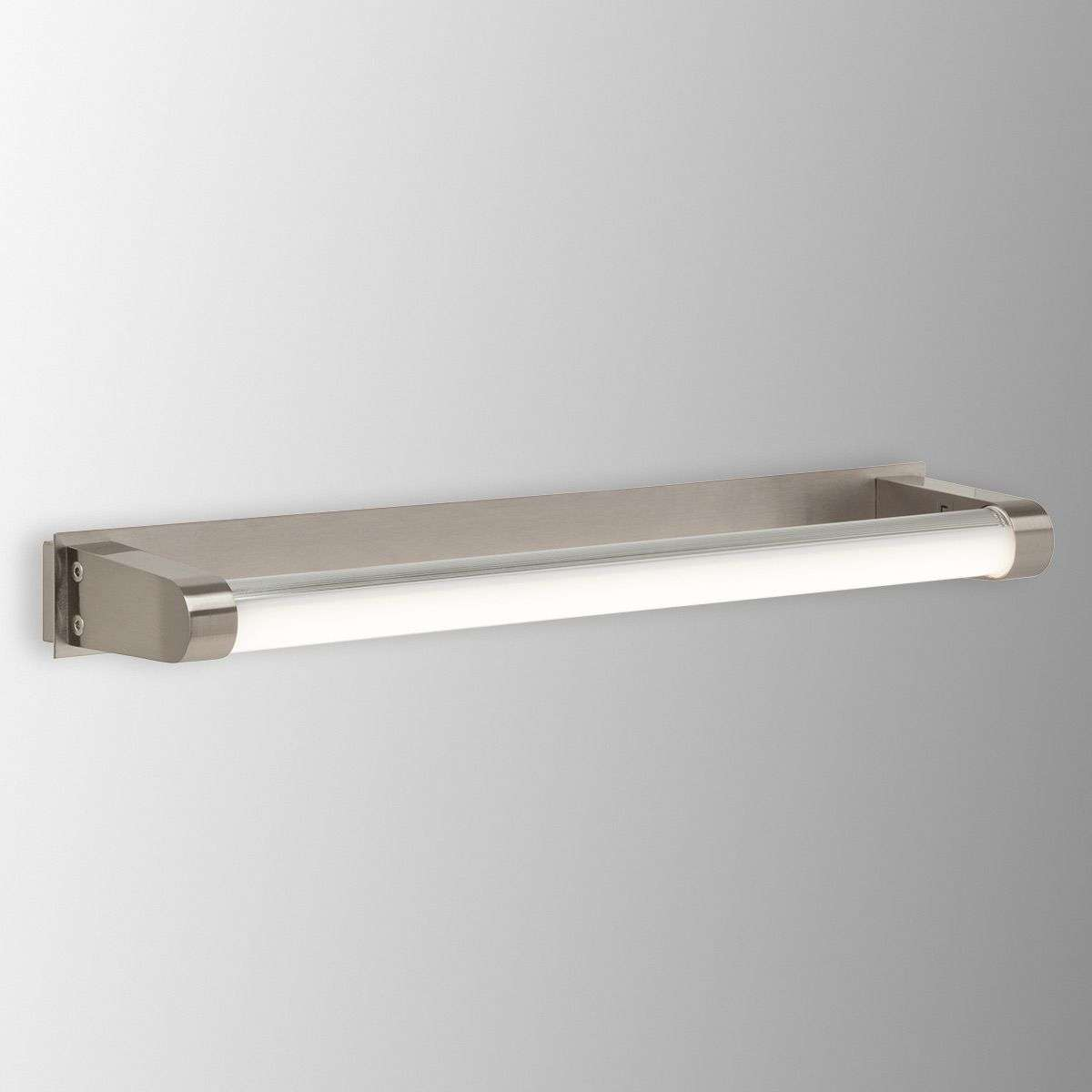 Applique a LED Use con corpo orientabile-1508955-31