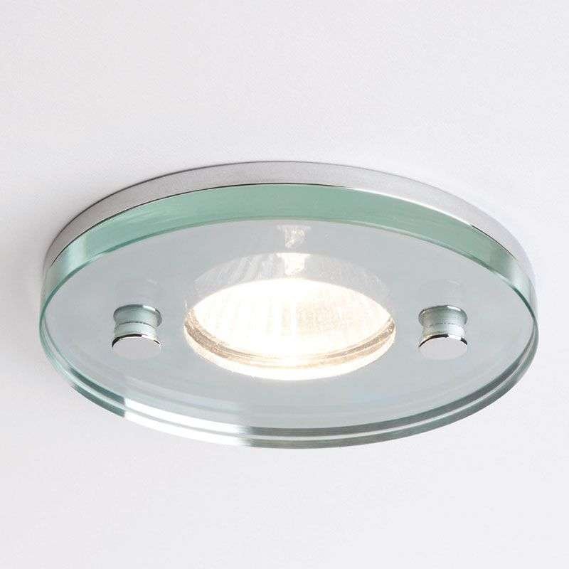 Downlight ICE ROUND 12V-1020107-32