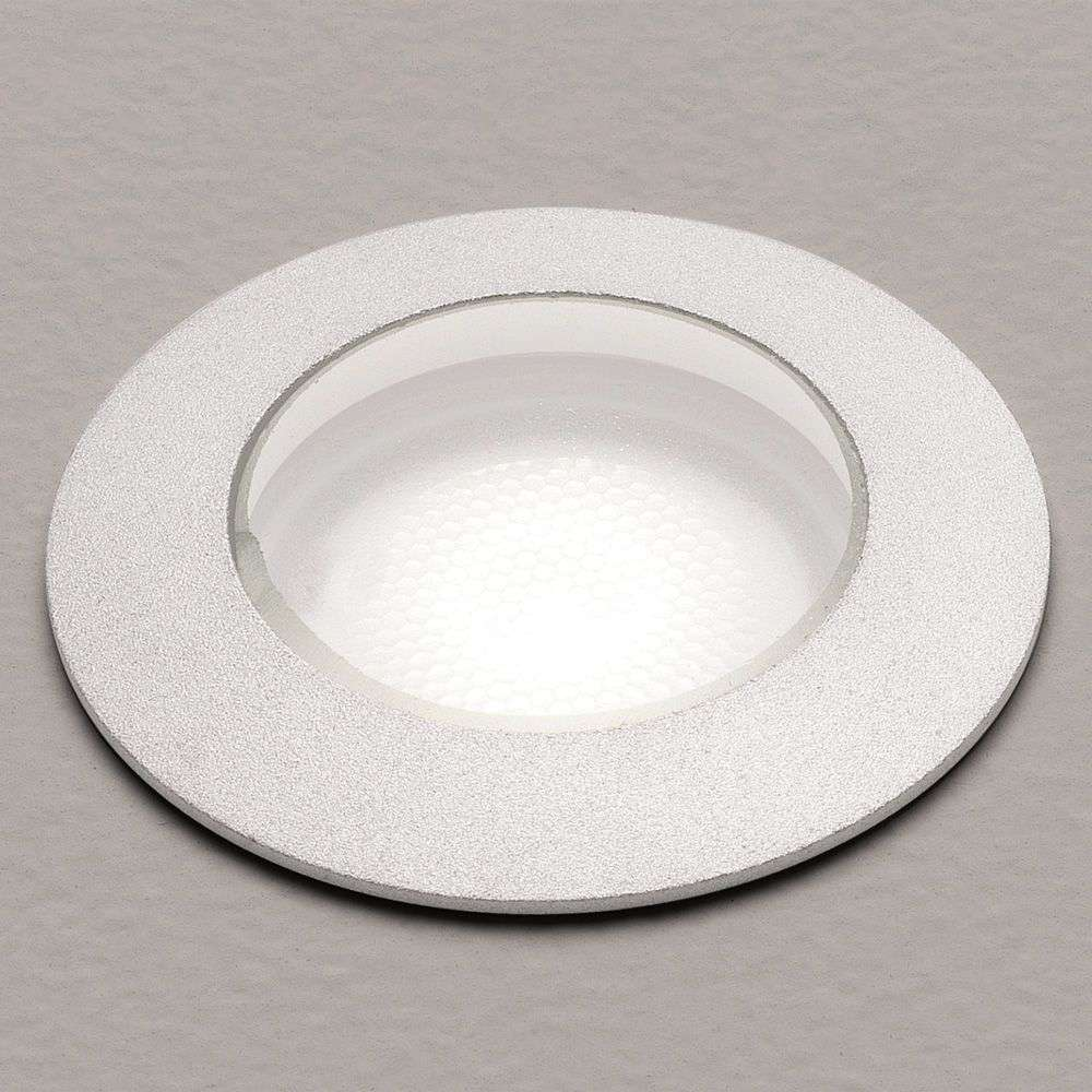 Downlight LED Terra 42 IP67 per bagno-1020459-33