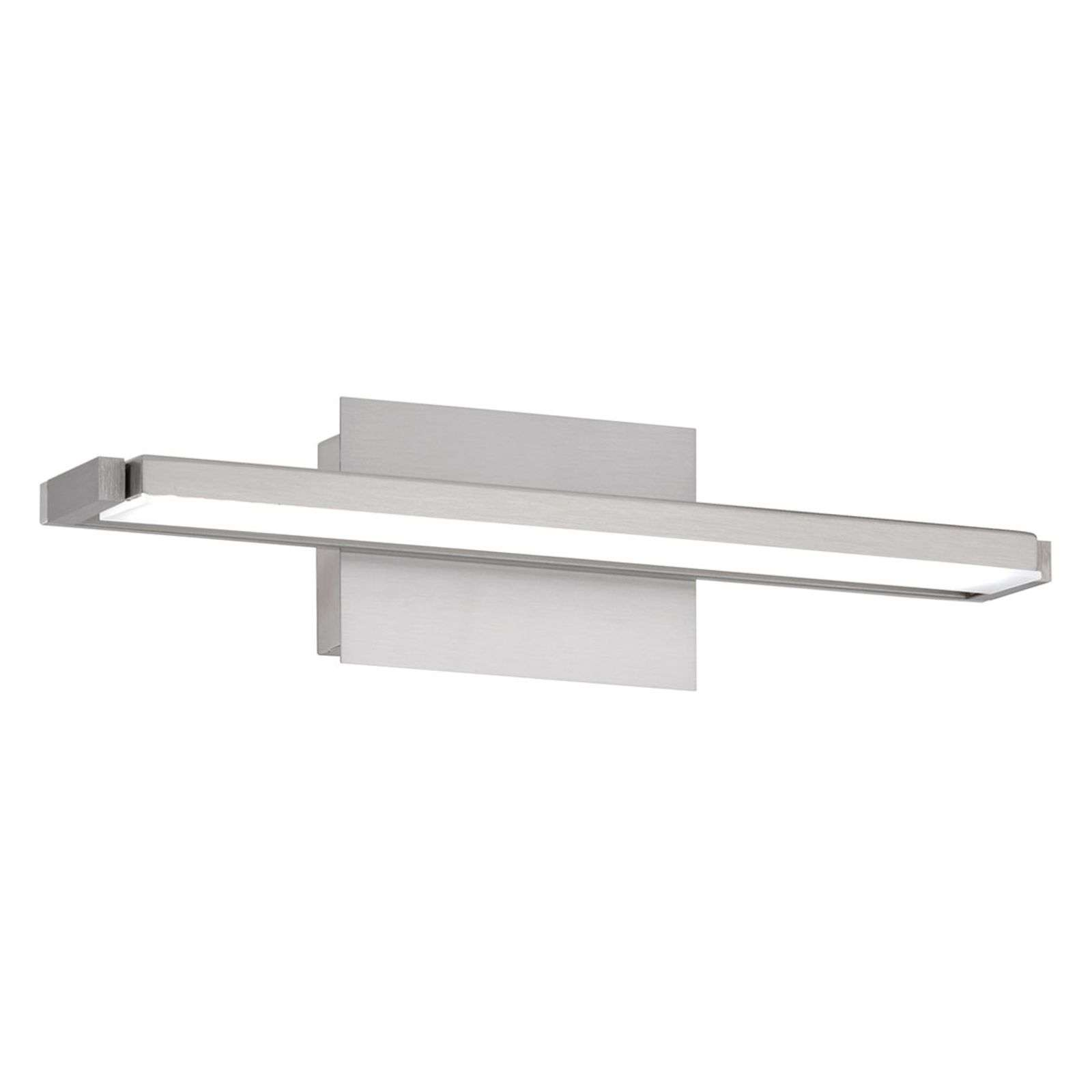 Applique LED Pare TW, 3 tonalità + dimmer 40cm