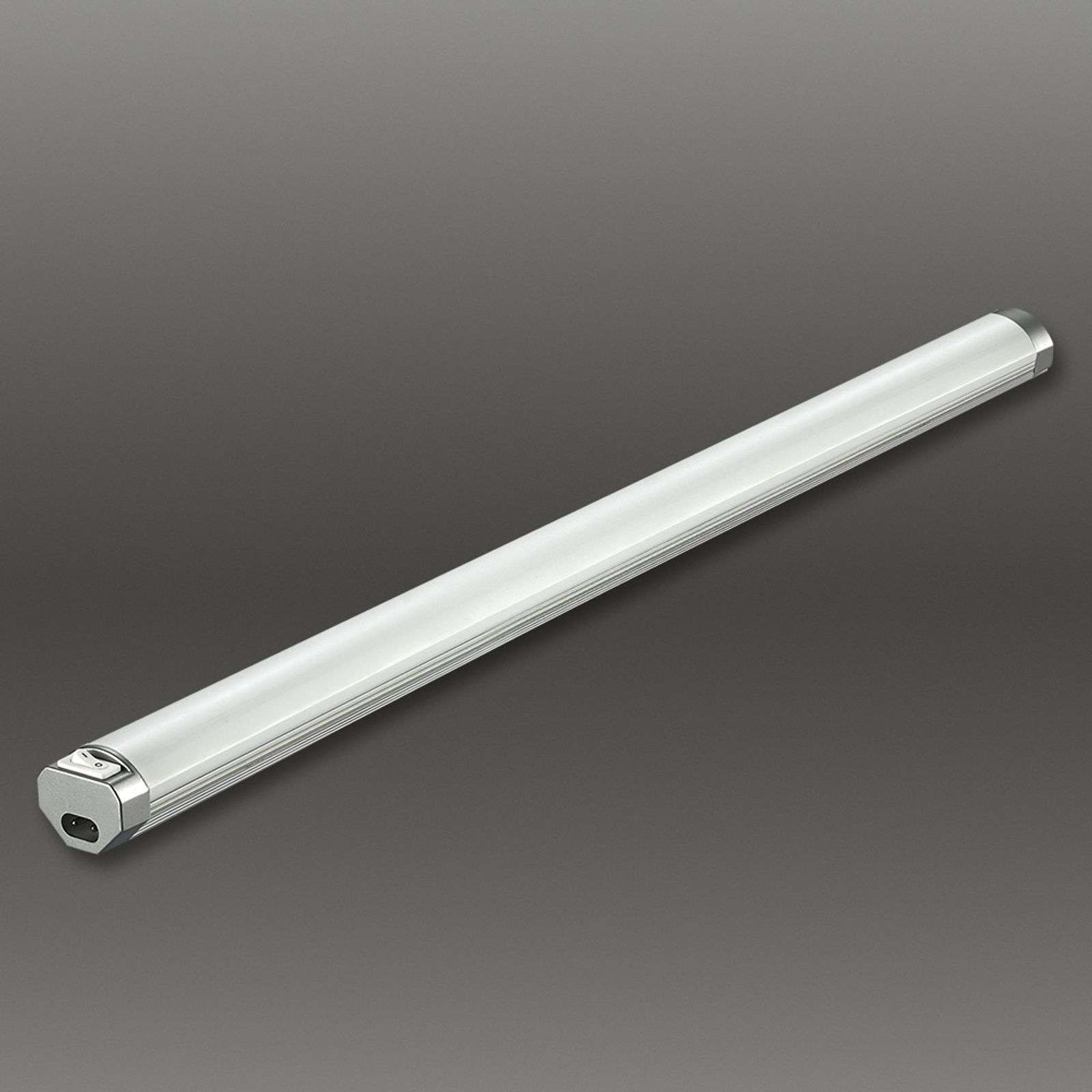 lampada da incasso High-Power-LED 954, 10W, 56,5cm