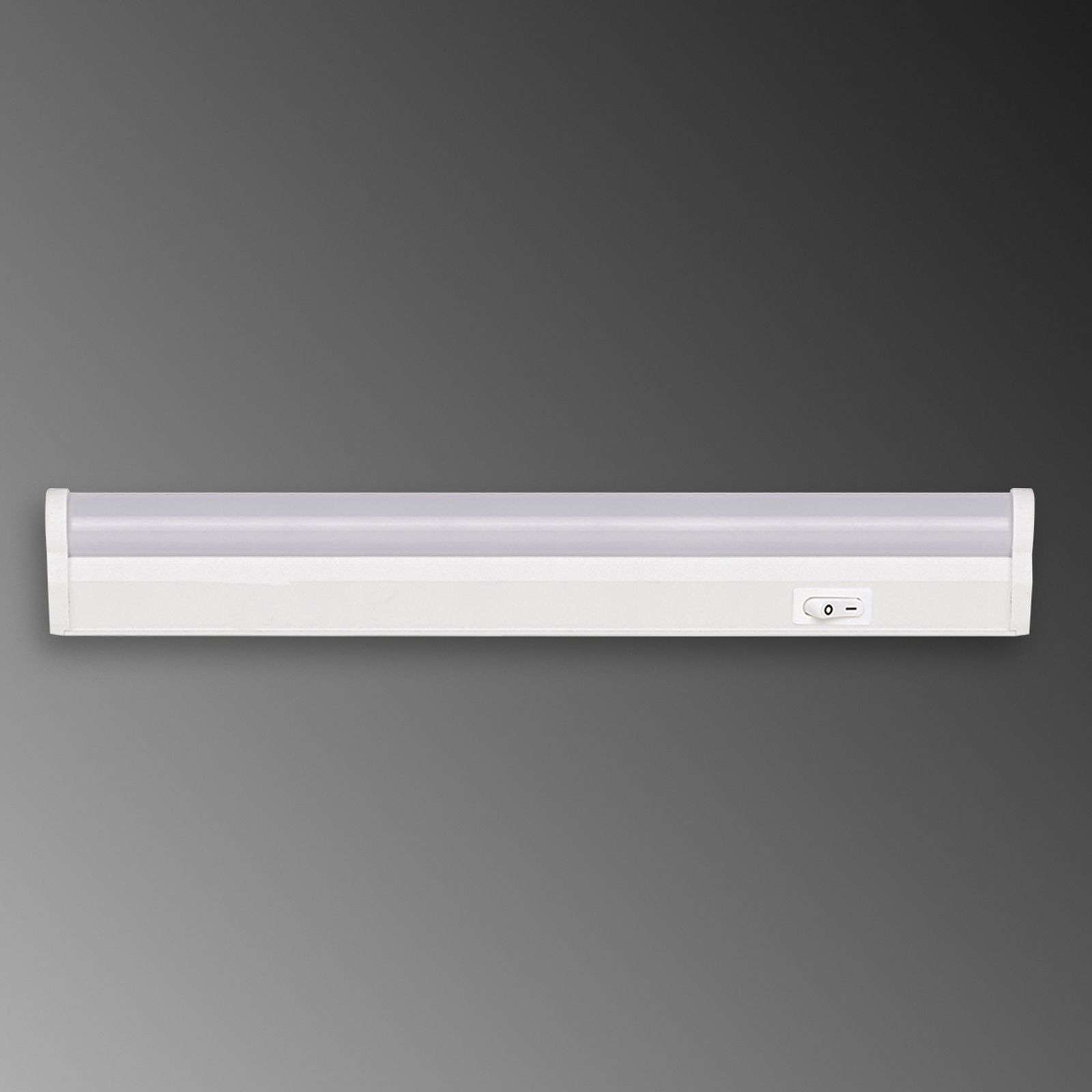 lampada da incasso Power-LED 982, 3,3W, 31,5cm
