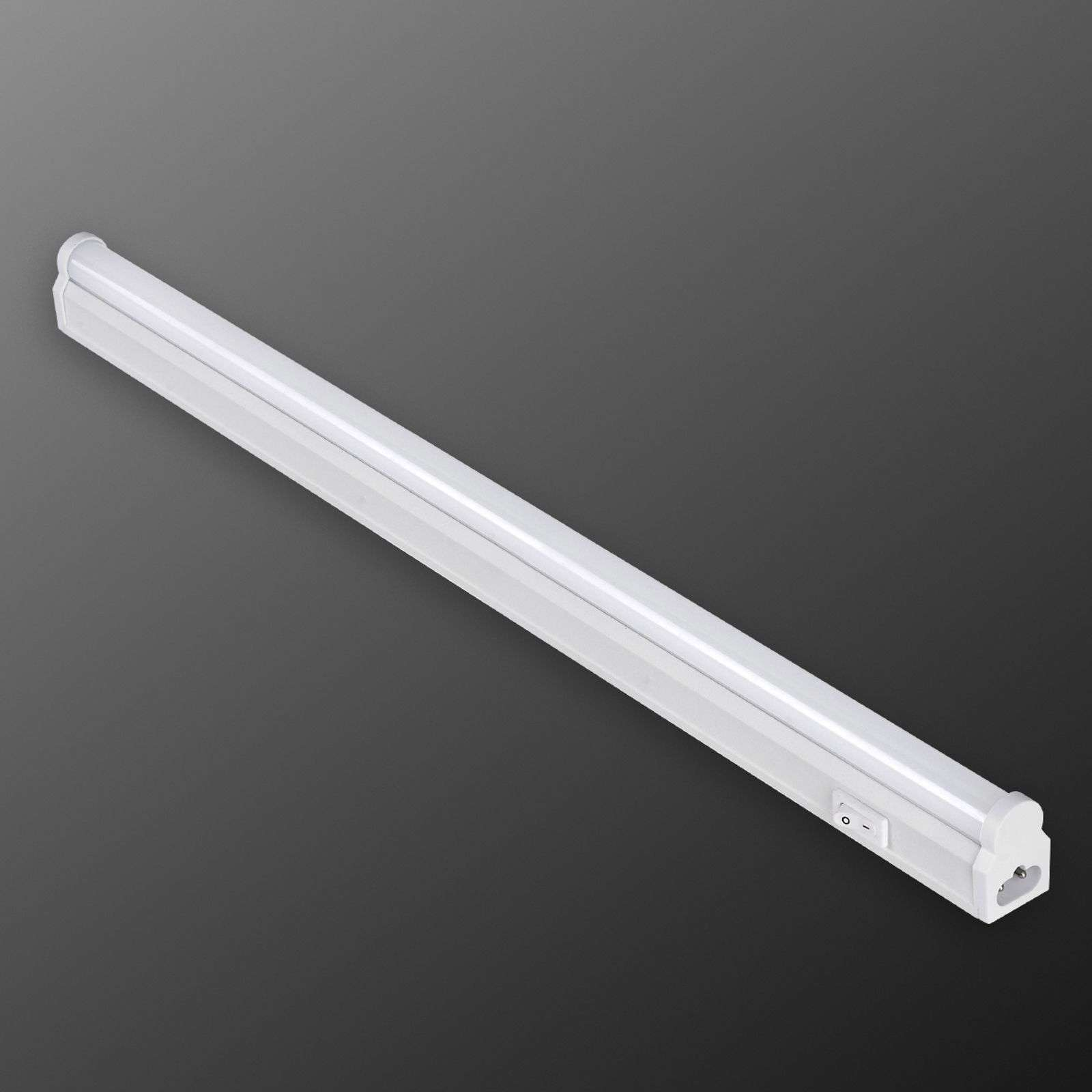 lampada da incasso Power-LED 982, 9,36W, 87,5cm