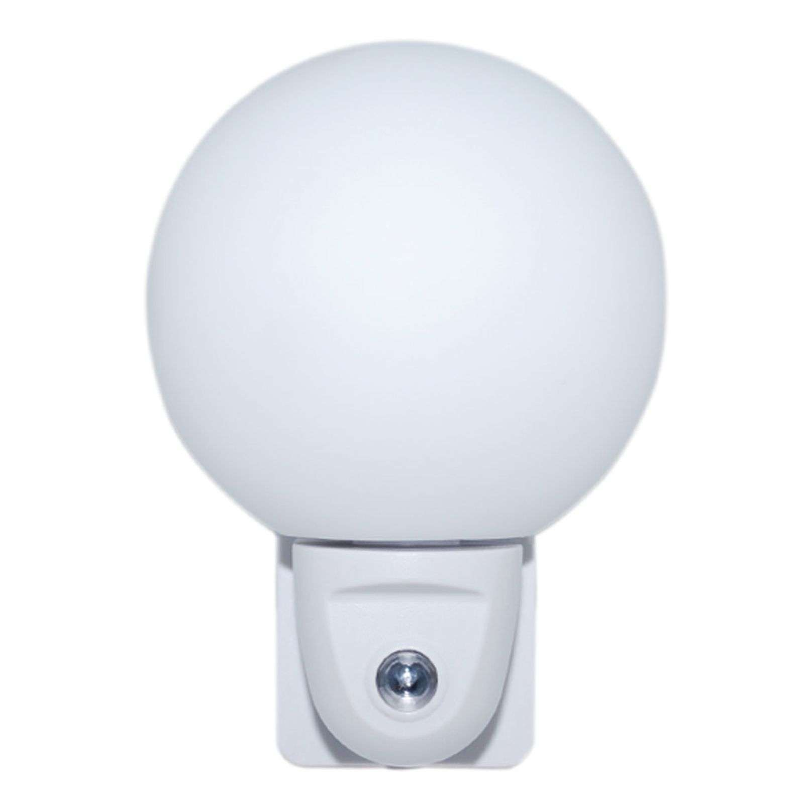 luce notturna Keeper con LED