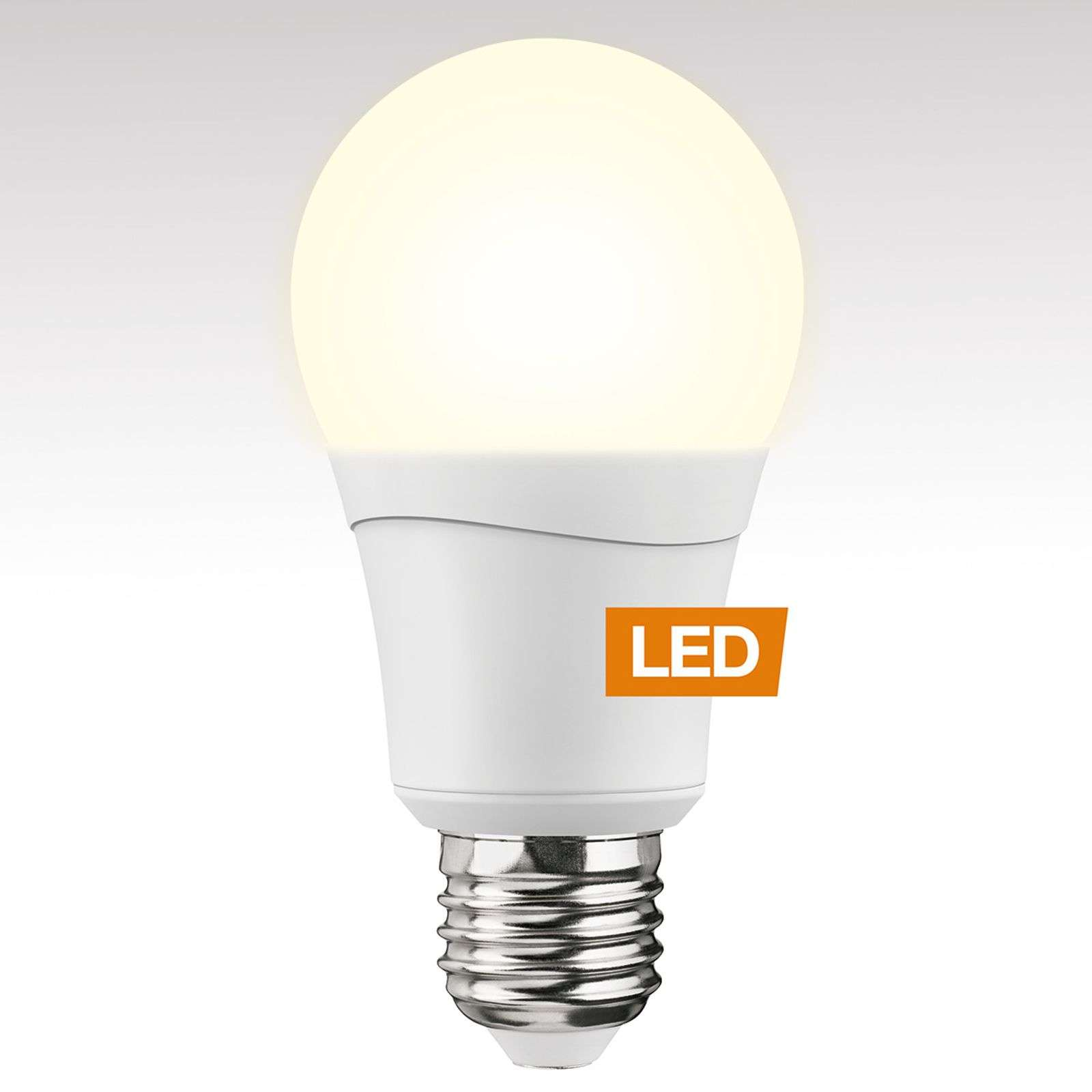 Lampadina LED 927 10,5W E27 - non dimmerabile