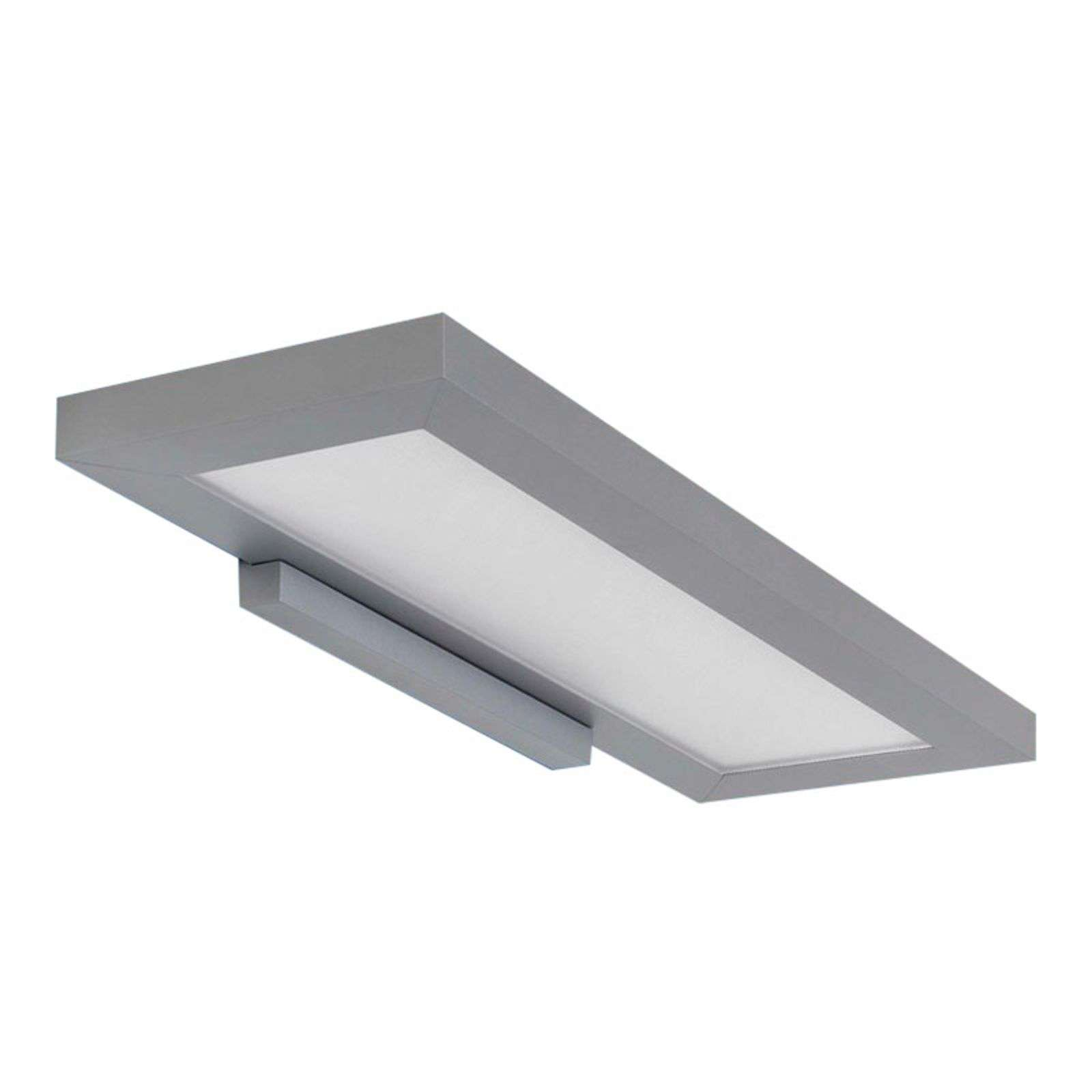 Applique a LED CWP con diffusore opale, 75 W
