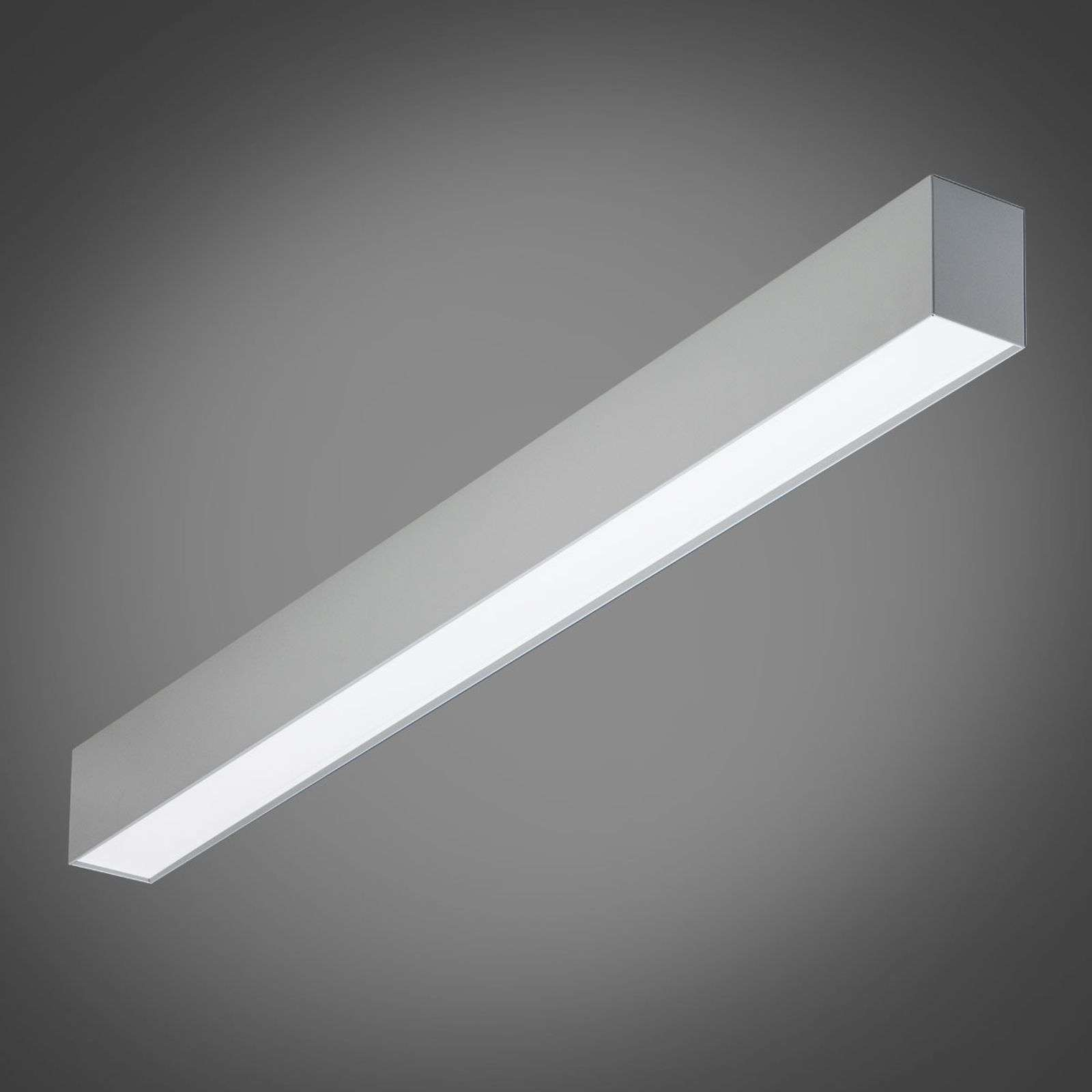 Efficiente applique a LED LIPW075, 4000 K