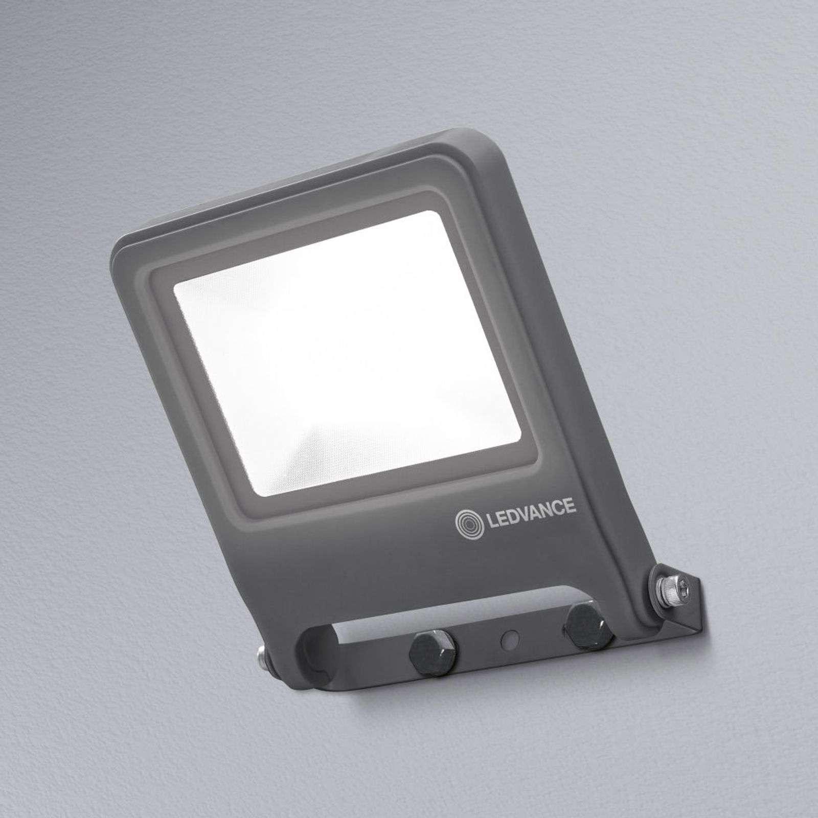 LEDVANCE Endura Floodlight faretto LED 30W