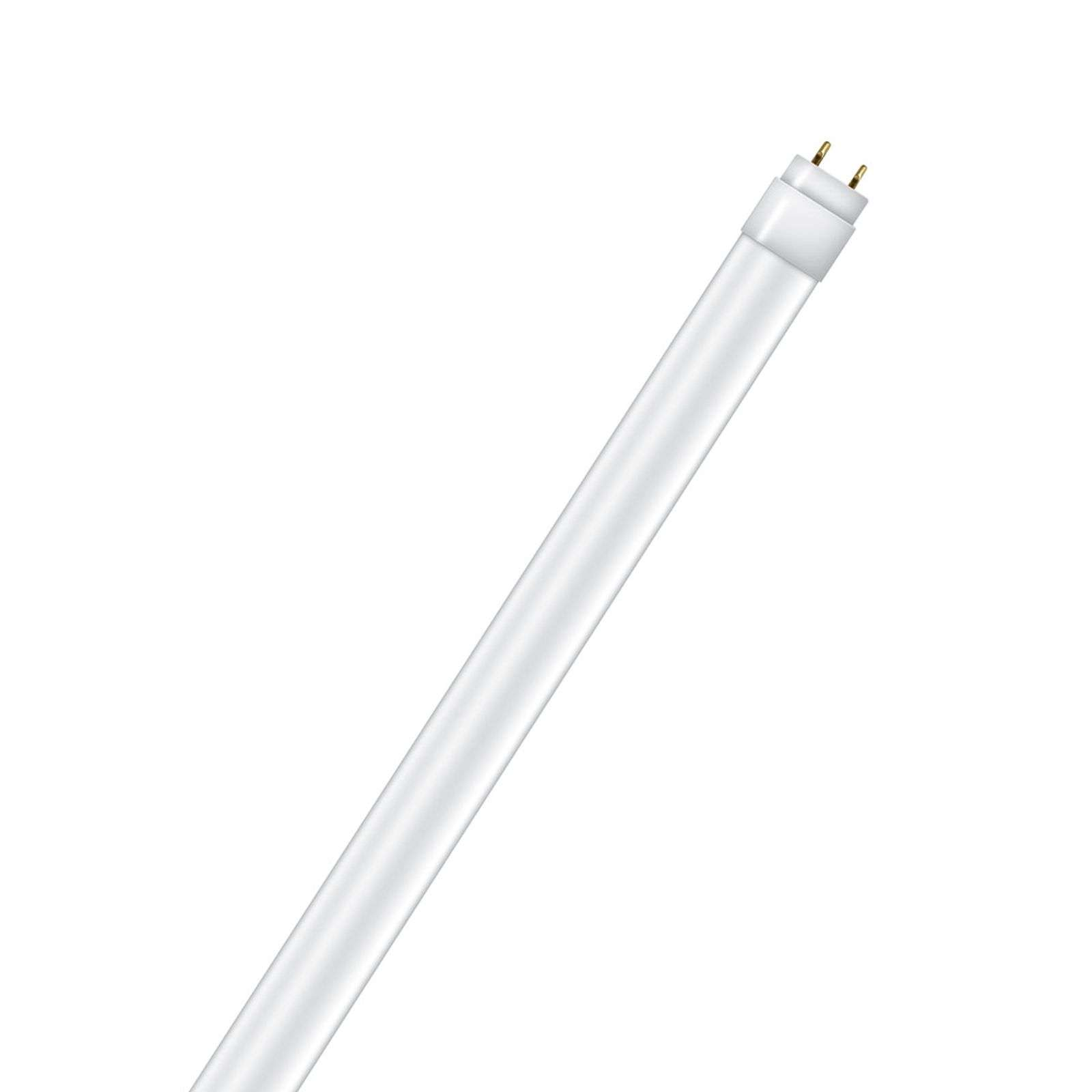 G13 T8 24W 840 SubstiTUBE Basic LED-Tube