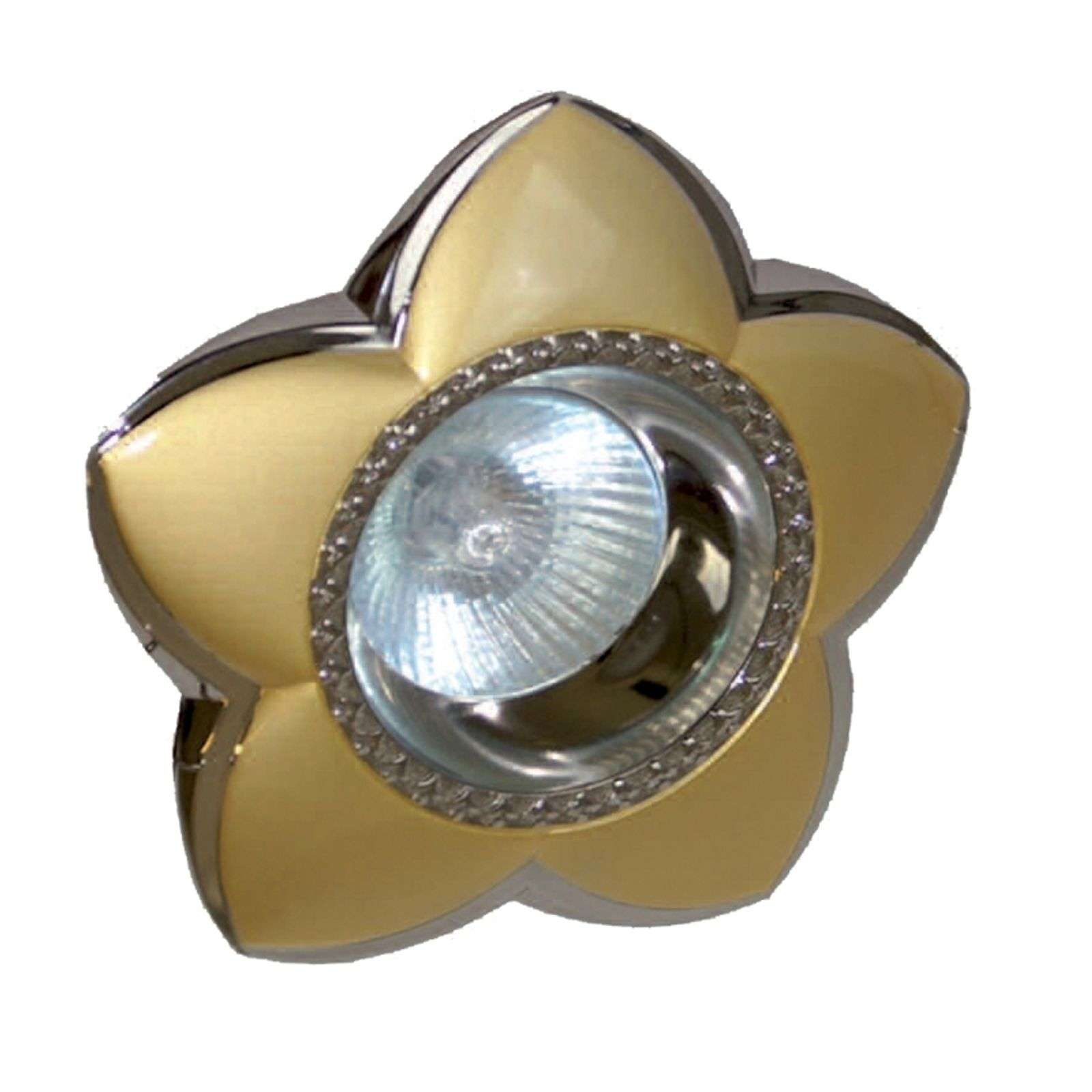 Decorativo downlight FLEANO