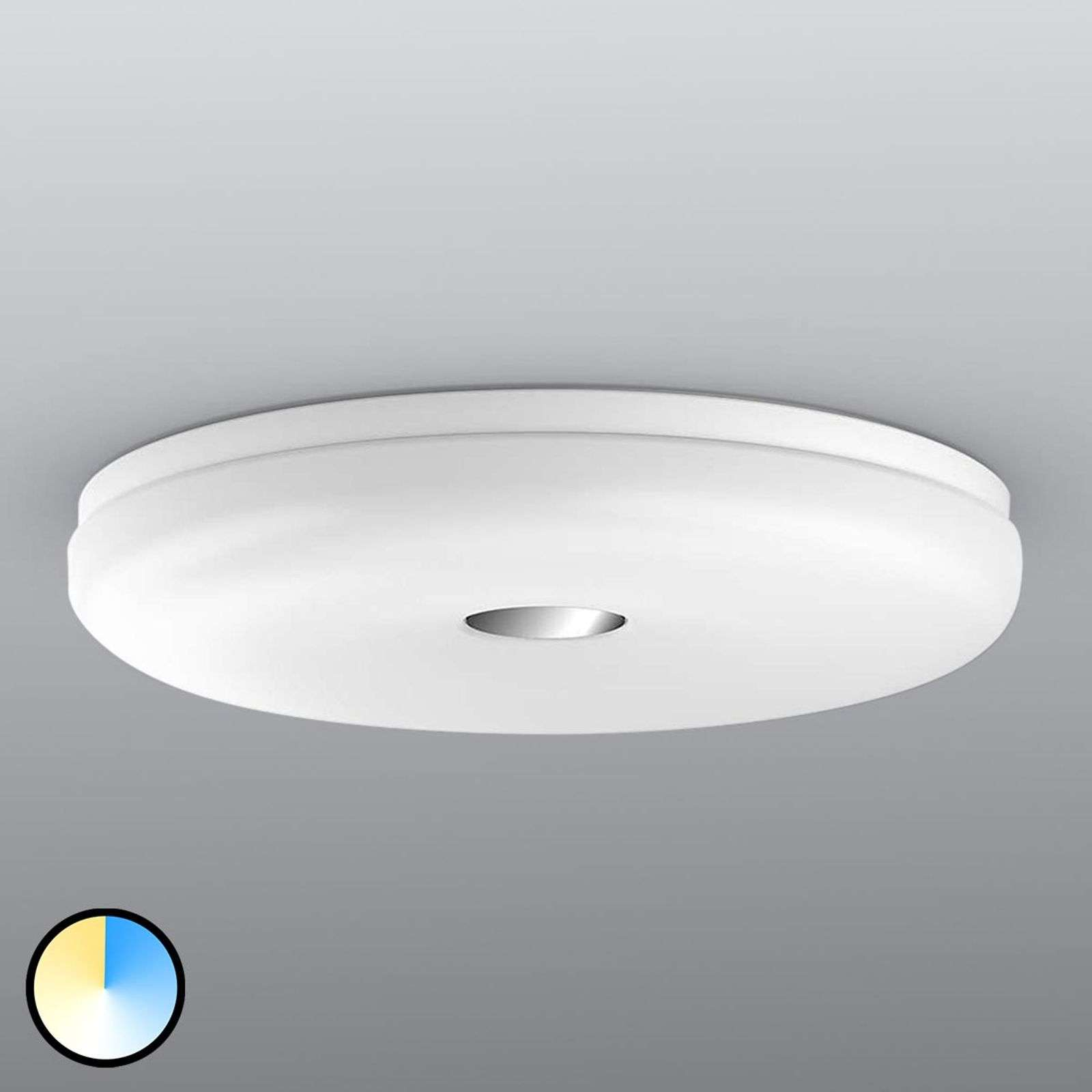 Plafoniera LED Philips Hue Struana