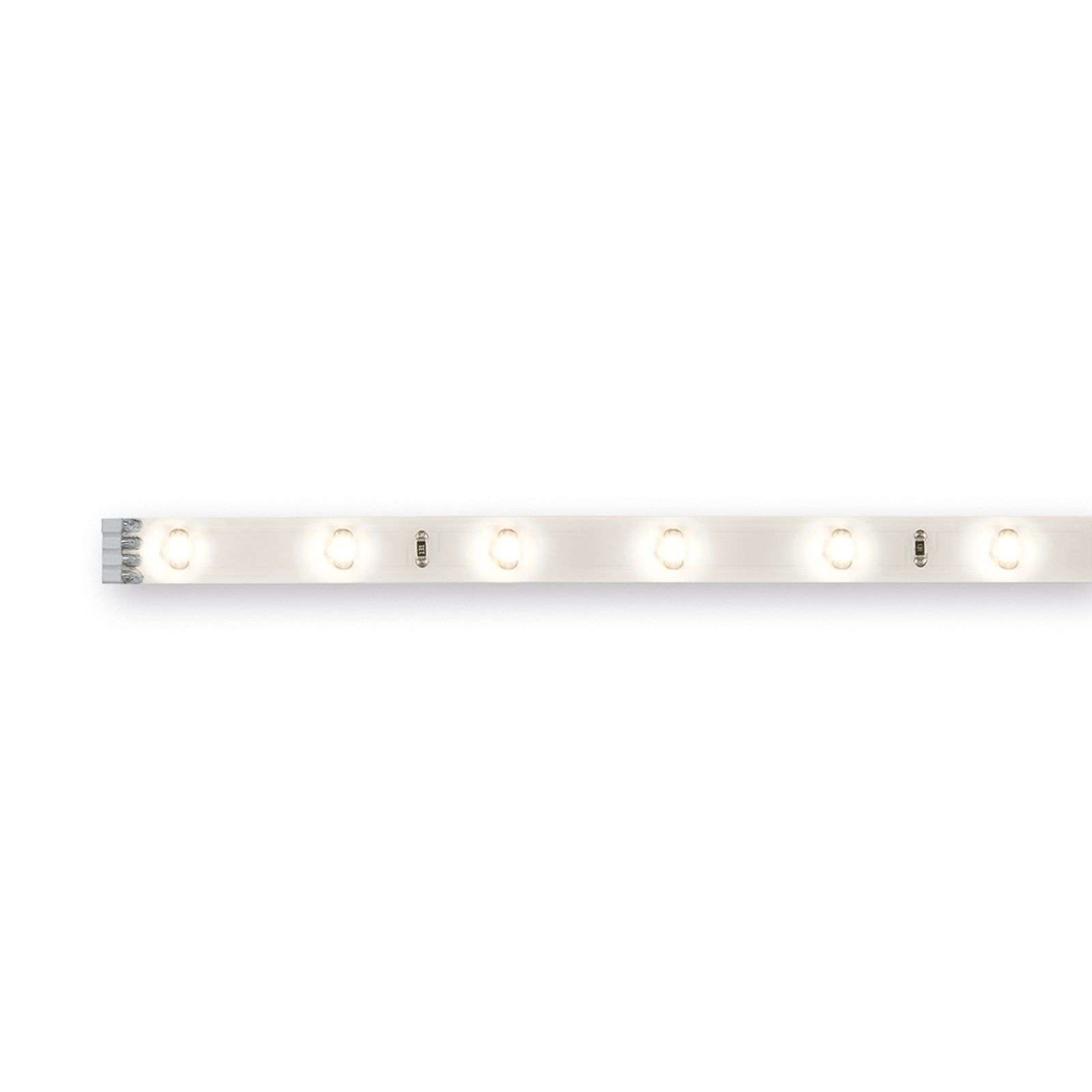 YourLED - strip LED 97,5 cm, luce calda
