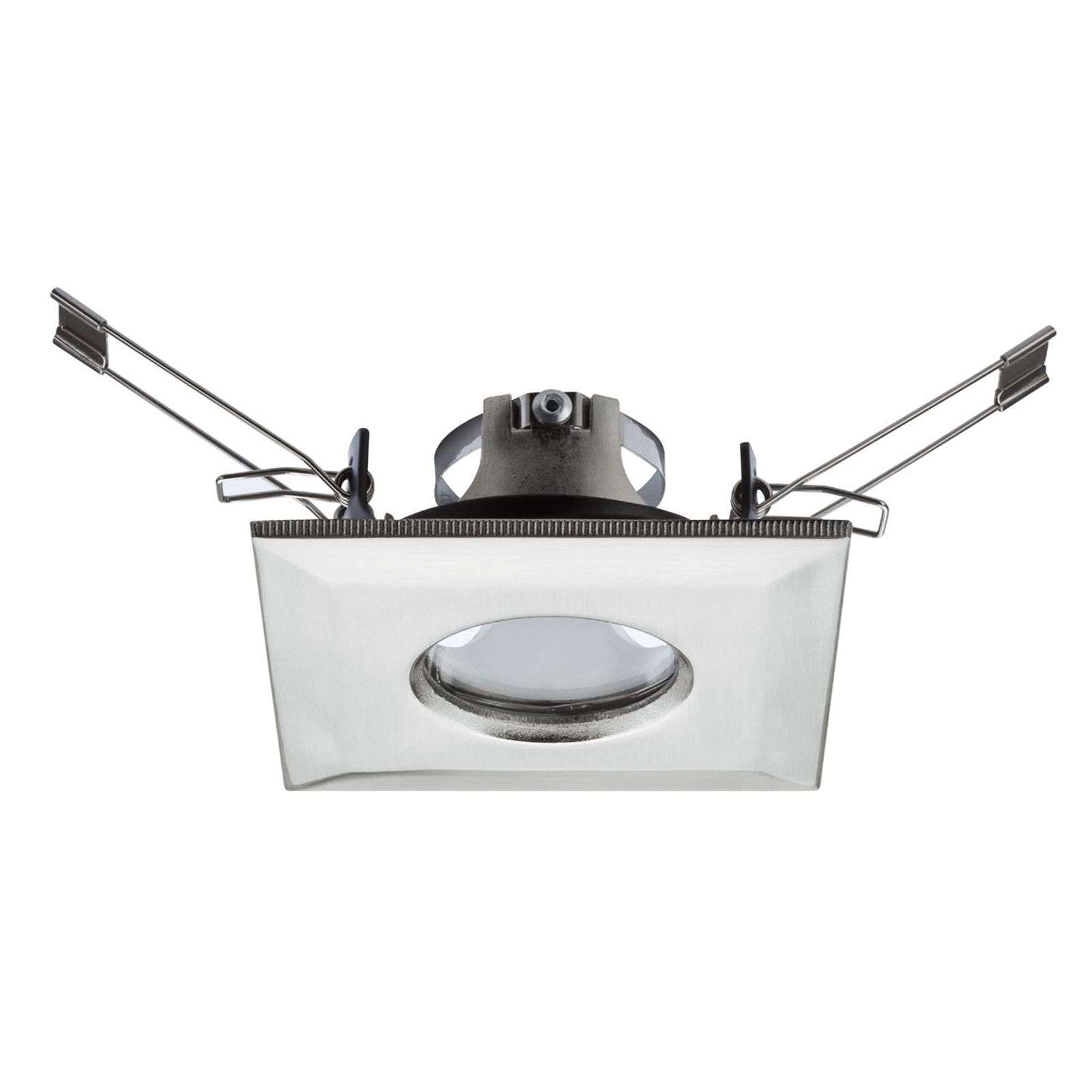 Downlight Premium QUADRO ferro max. 35 W