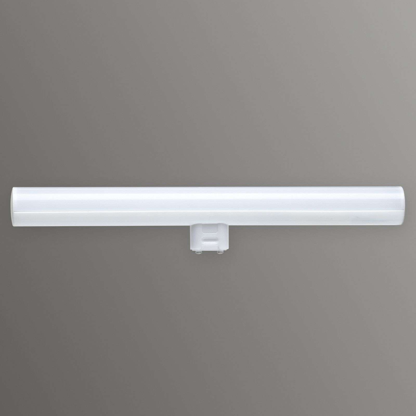 S14d 4W 827 lampadina LED lineare 1 attacco 300mm