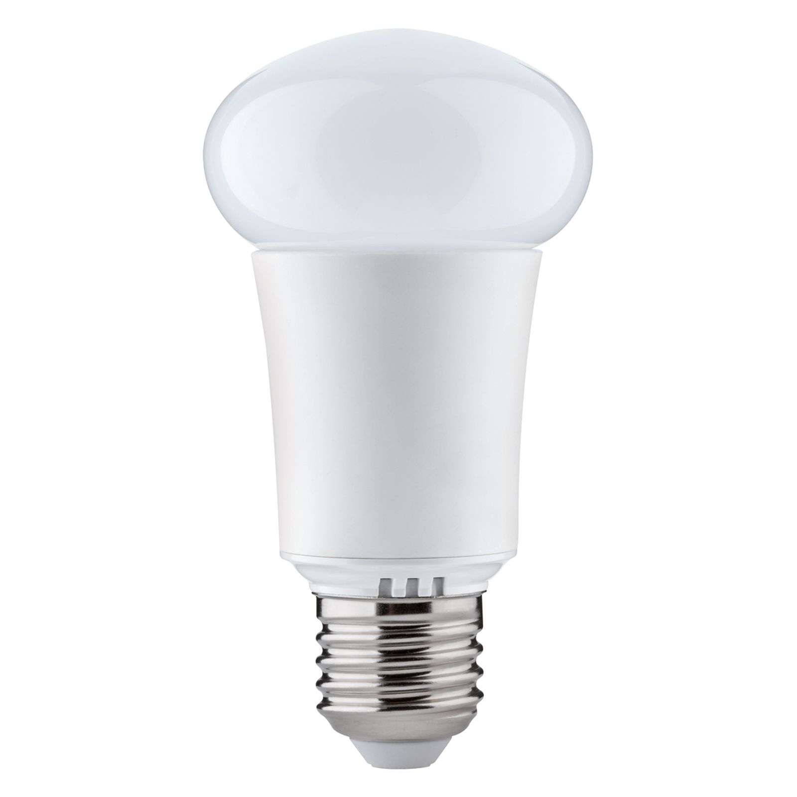 E27 7W 827 lampadina LED con Bluetooth