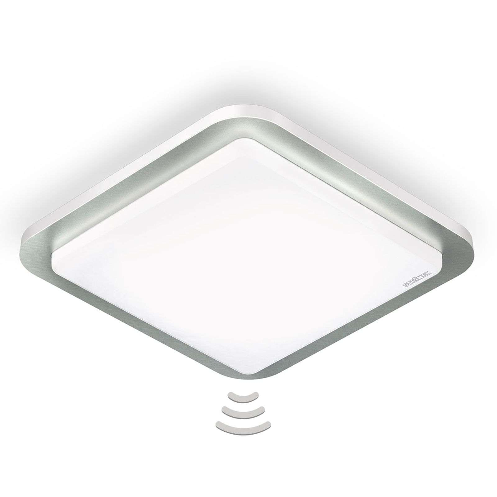 STEINEL Smart Friends plafoniera LED RS LED D2
