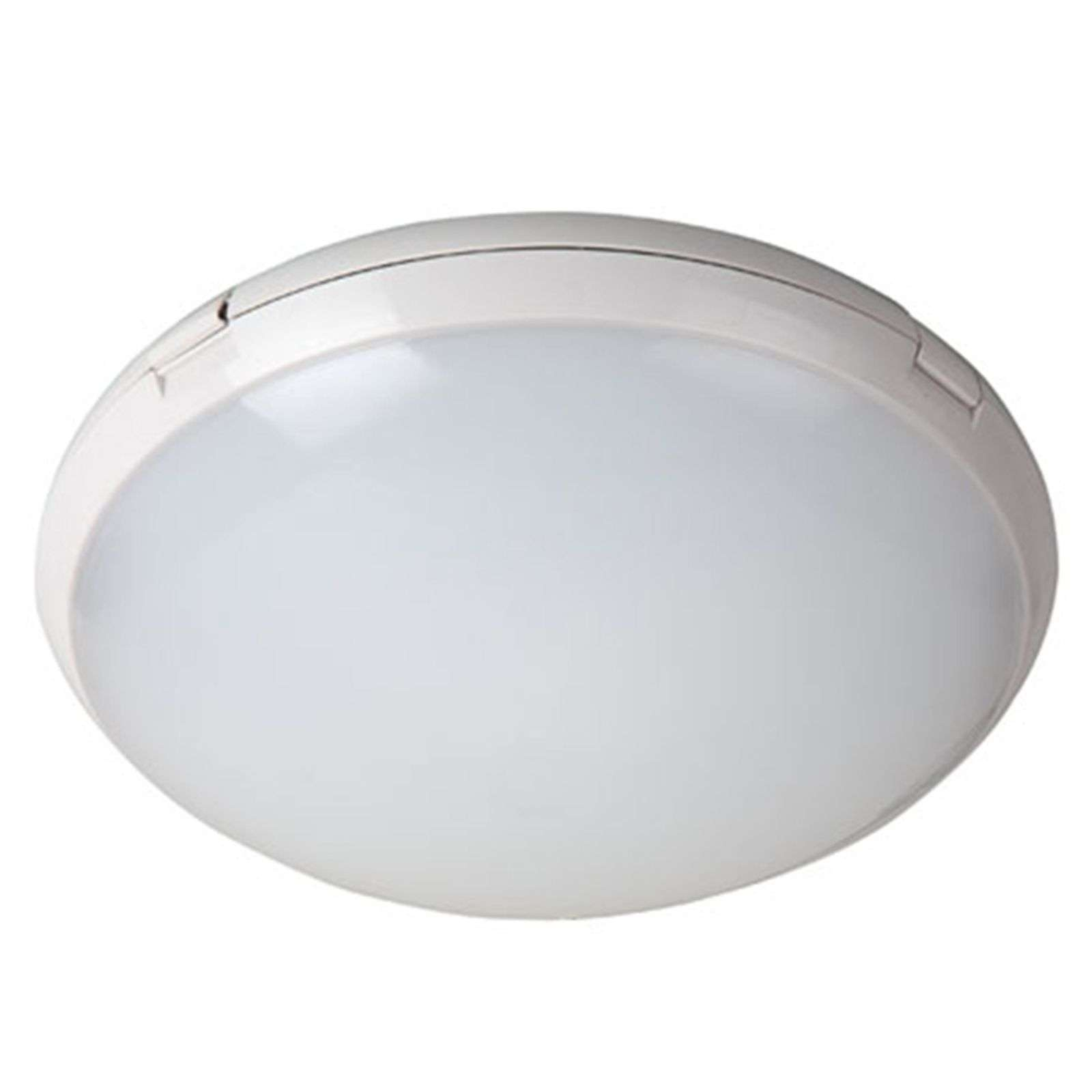 Aquaround - lampada LED da soffitto grado IP65