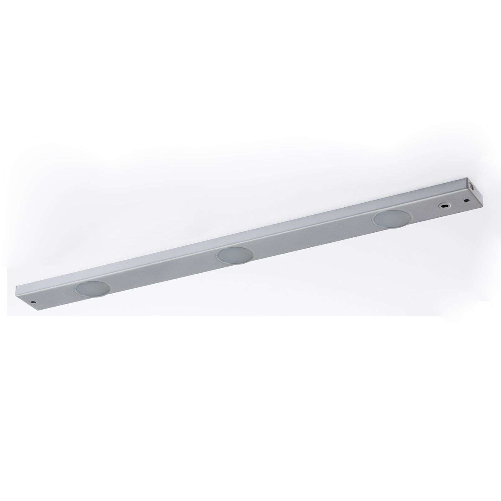 Cabinet Light - lampada LED sottopensile 42,4 cm