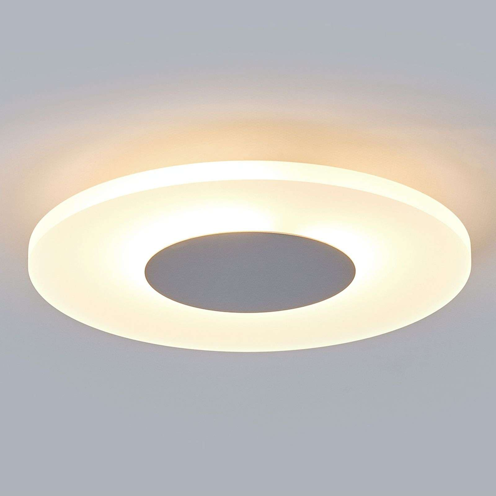 Lampada da soffitto a LED Tarja decorativa