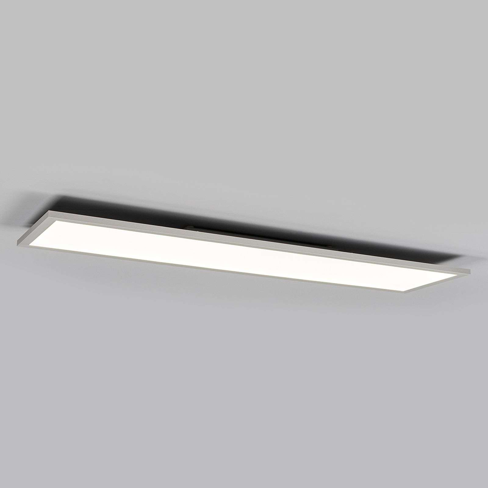 Pannello LED All in one, BAP, luce diurna