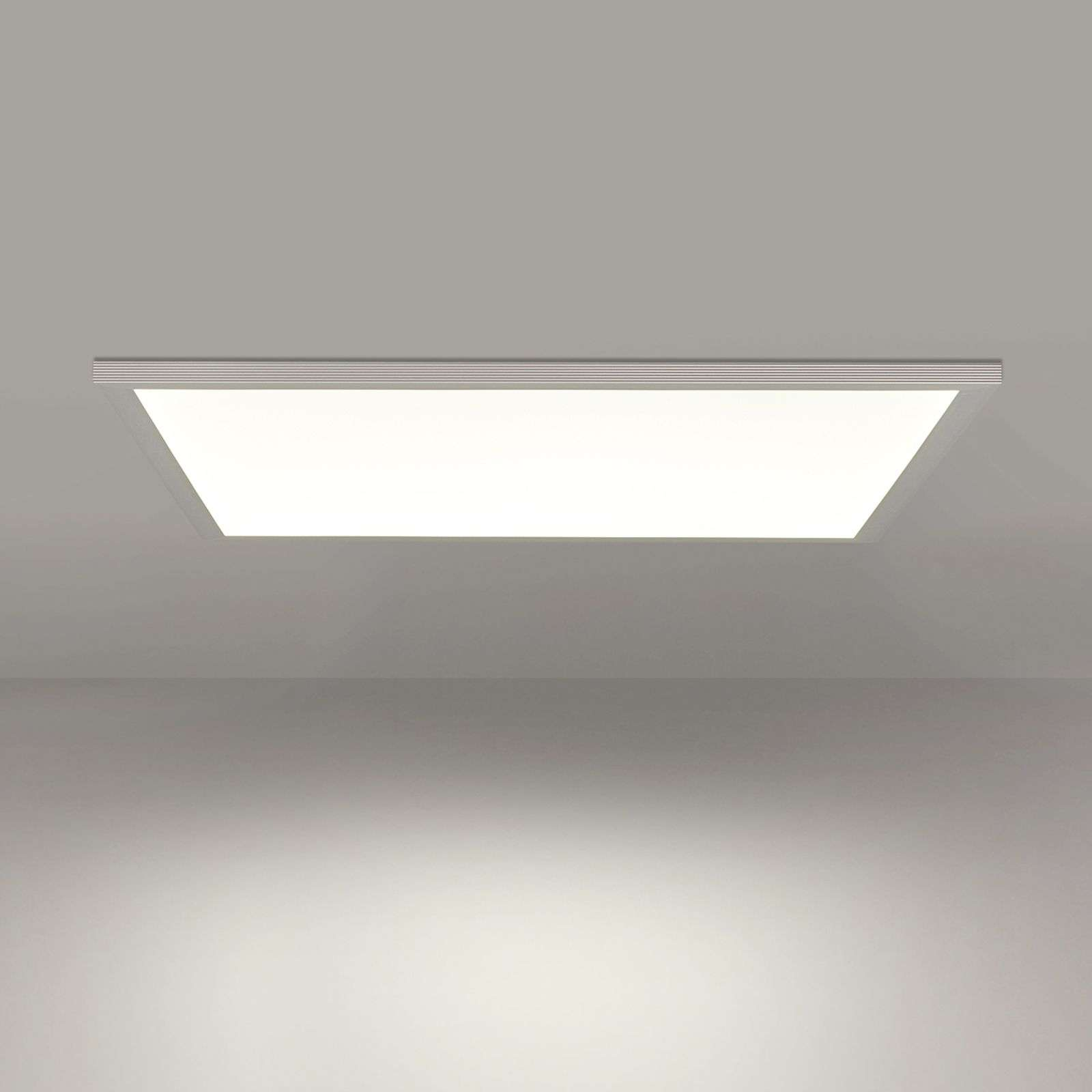 Pannello LED All-in-One dimmerabile 5.300 K