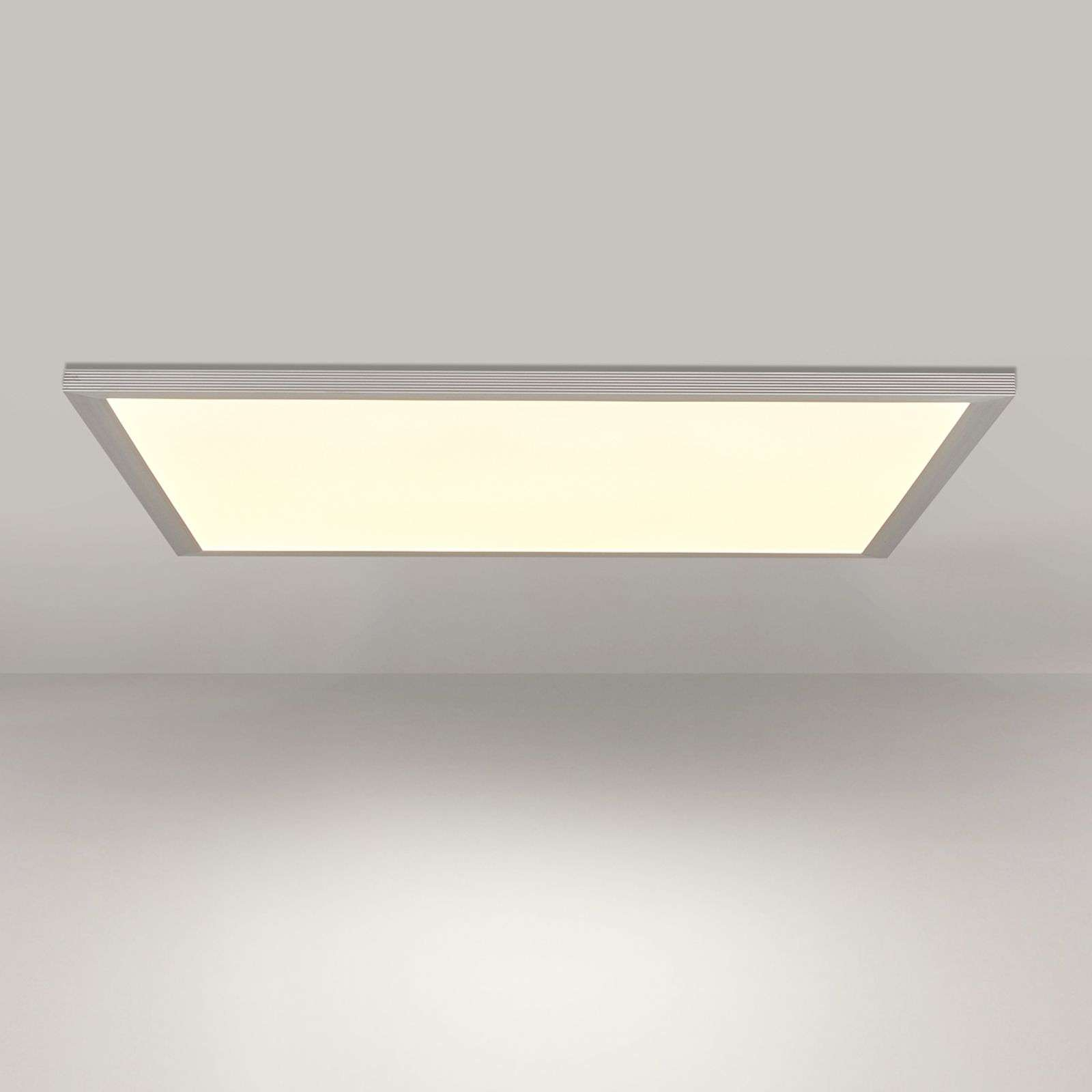 Pannello LED All-in-One dimmerabile 3.800 K