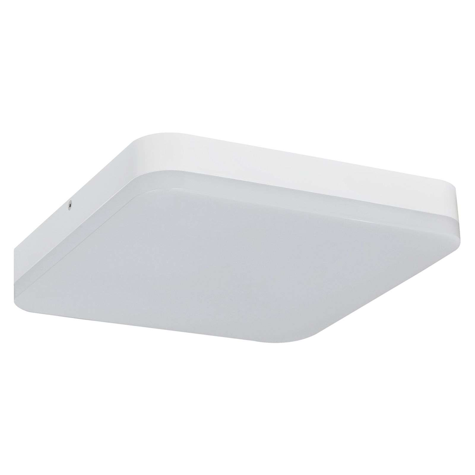 Lampada LED da soffitto Office Square